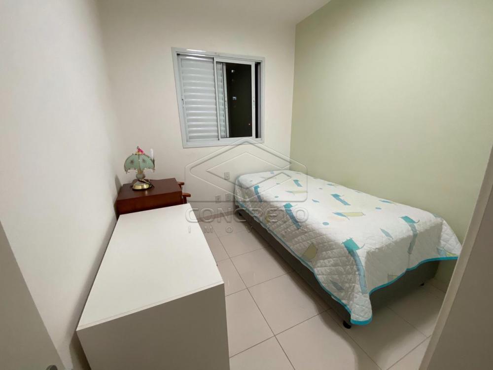 Comprar Apartamento / Padrão em Bauru apenas R$ 430.000,00 - Foto 8