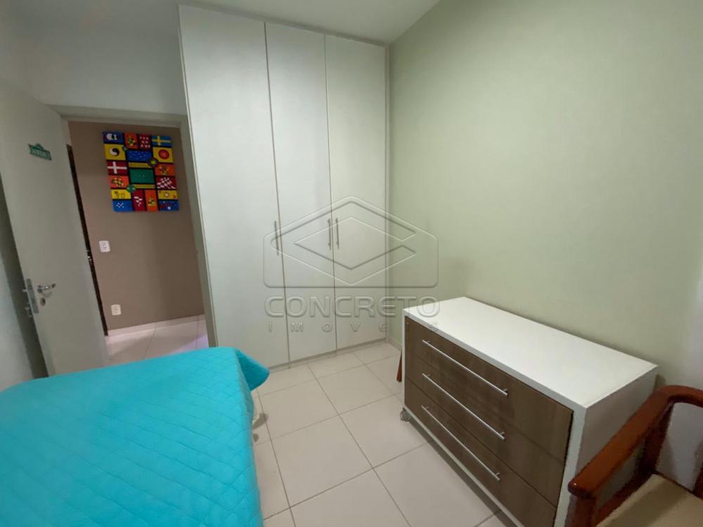 Comprar Apartamento / Padrão em Bauru apenas R$ 430.000,00 - Foto 9