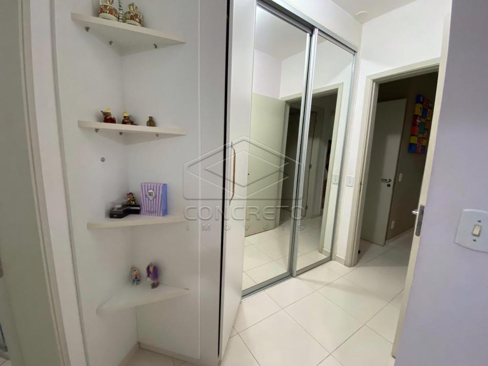 Comprar Apartamento / Padrão em Bauru apenas R$ 430.000,00 - Foto 11