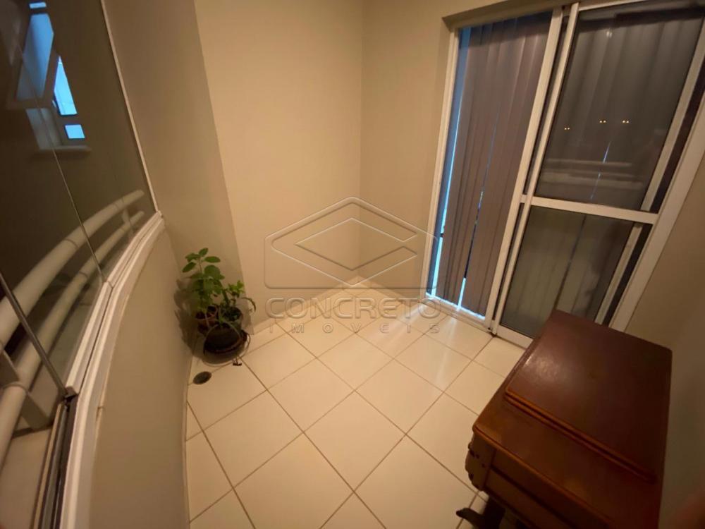 Comprar Apartamento / Padrão em Bauru apenas R$ 430.000,00 - Foto 12