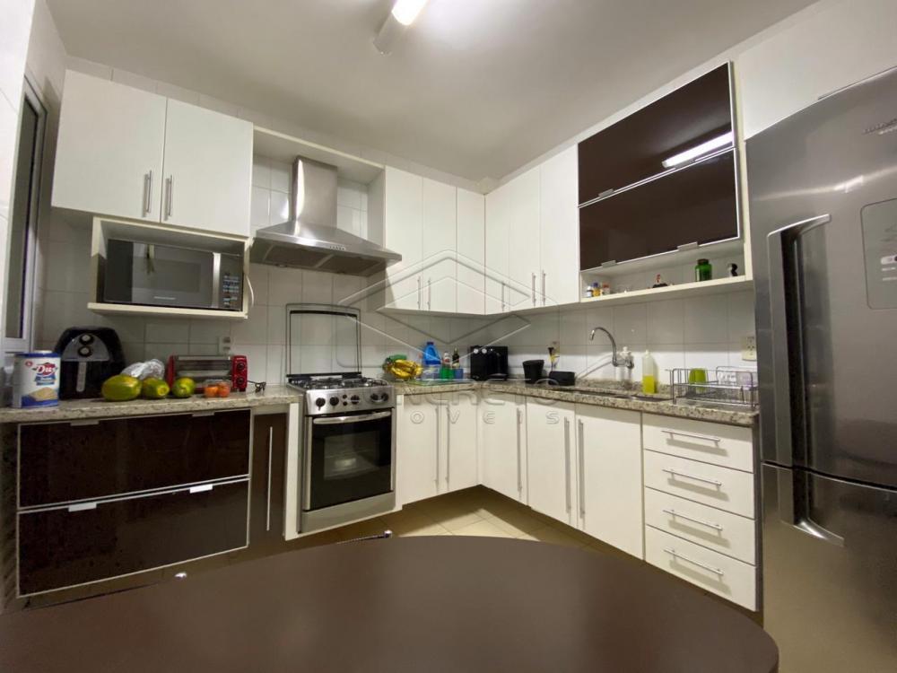 Comprar Apartamento / Padrão em Bauru apenas R$ 430.000,00 - Foto 14