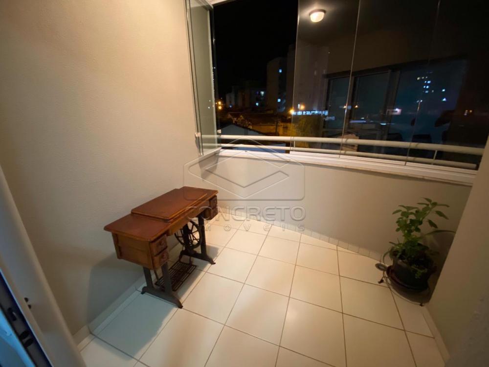 Comprar Apartamento / Padrão em Bauru apenas R$ 430.000,00 - Foto 16