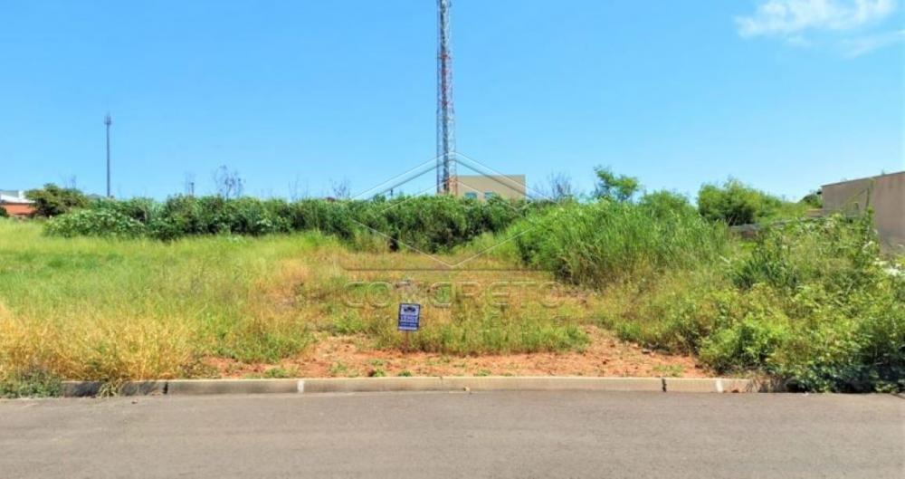Comprar Terreno / Terreno em Bauru apenas R$ 100.000,00 - Foto 1