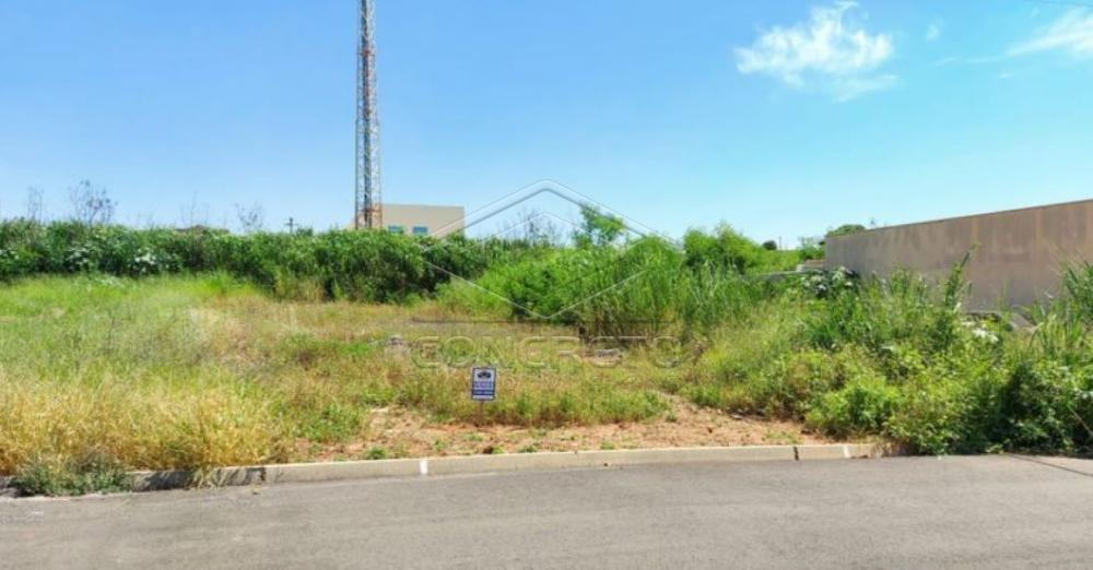 Comprar Terreno / Terreno em Bauru apenas R$ 100.000,00 - Foto 2