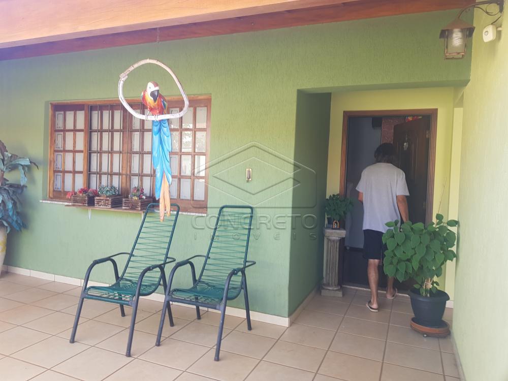 Comprar Casa / Padrão em Lençóis Paulista apenas R$ 690.000,00 - Foto 2