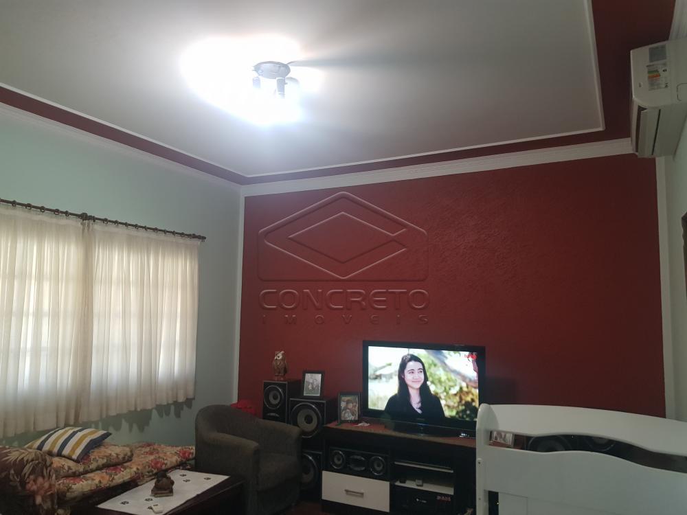 Comprar Casa / Padrão em Lençóis Paulista apenas R$ 690.000,00 - Foto 3