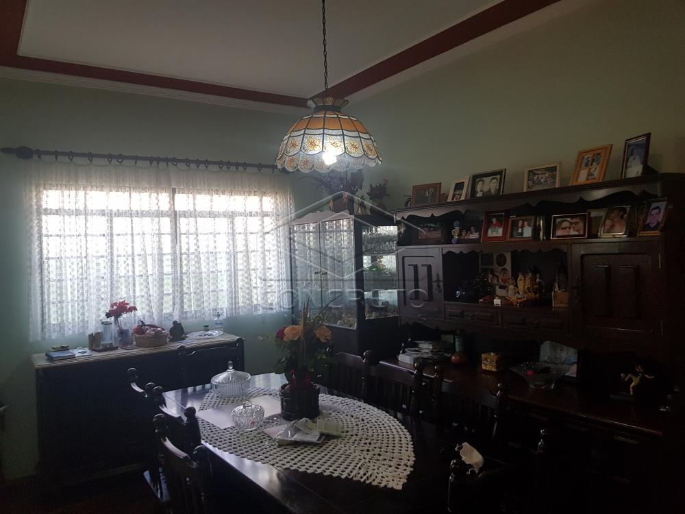 Comprar Casa / Padrão em Lençóis Paulista apenas R$ 690.000,00 - Foto 4