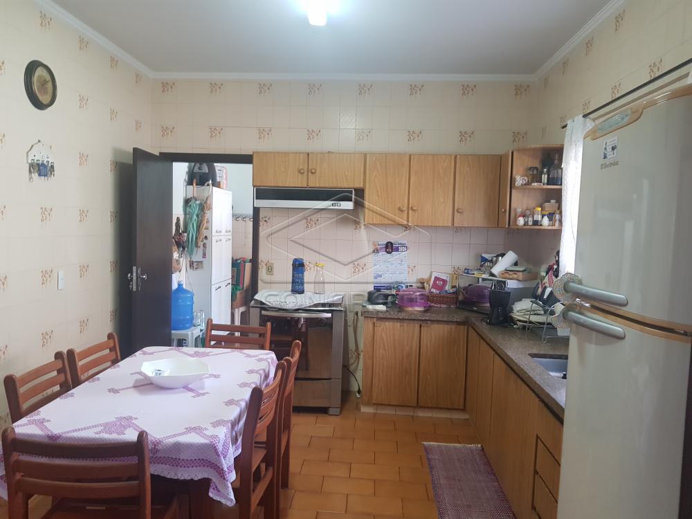 Comprar Casa / Padrão em Lençóis Paulista apenas R$ 690.000,00 - Foto 5