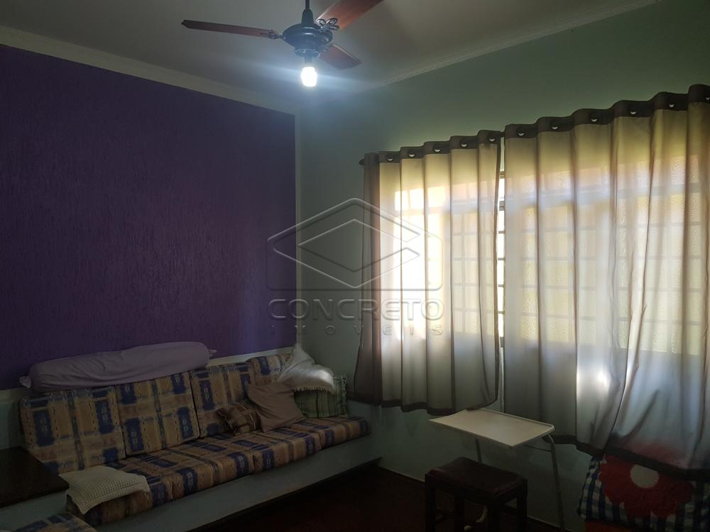 Comprar Casa / Padrão em Lençóis Paulista apenas R$ 690.000,00 - Foto 6