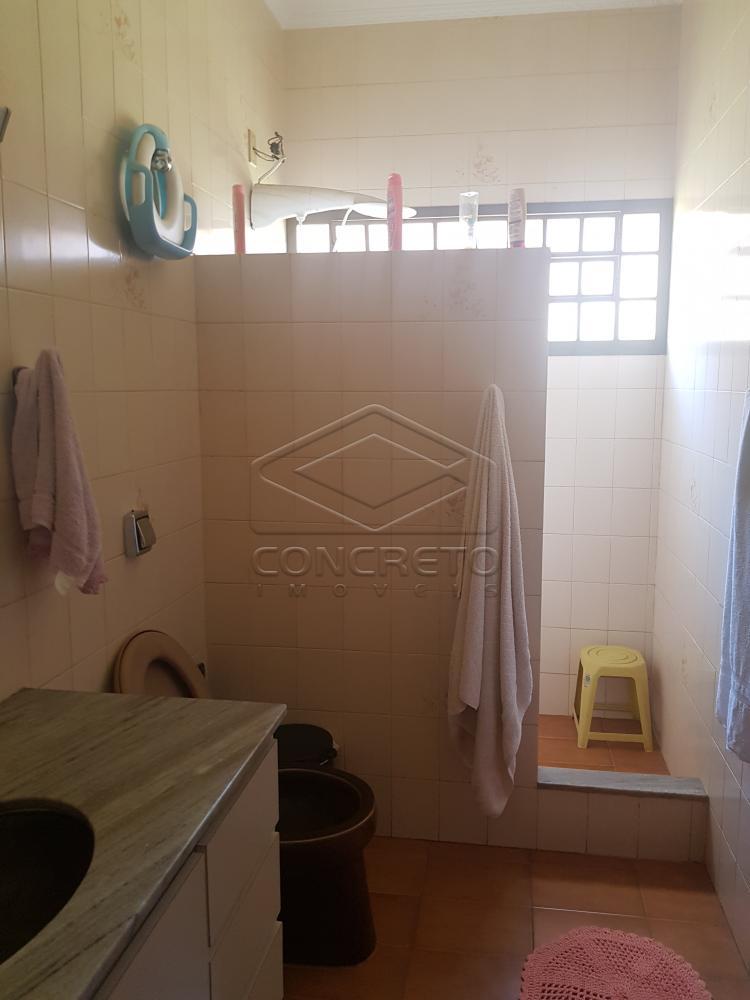 Comprar Casa / Padrão em Lençóis Paulista apenas R$ 690.000,00 - Foto 8
