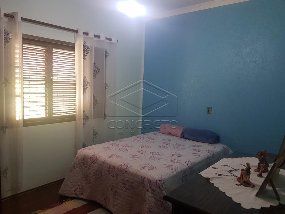 Comprar Casa / Padrão em Lençóis Paulista apenas R$ 690.000,00 - Foto 9