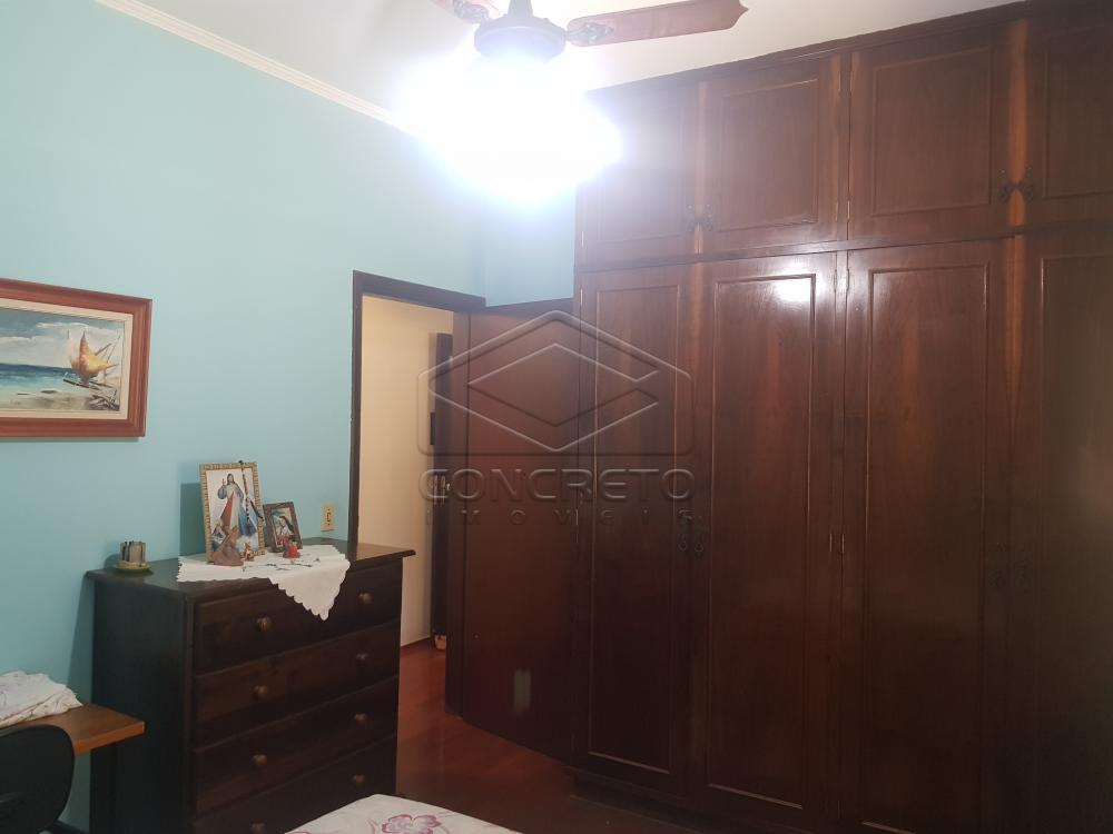 Comprar Casa / Padrão em Lençóis Paulista apenas R$ 690.000,00 - Foto 10