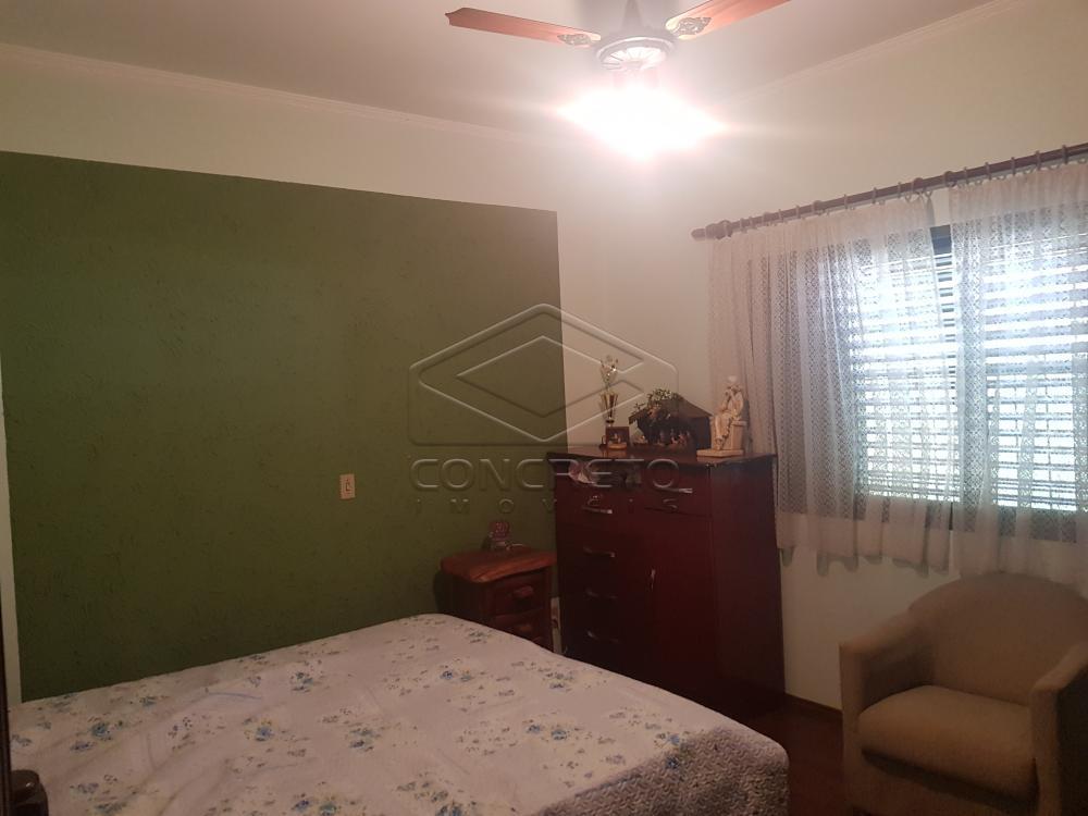 Comprar Casa / Padrão em Lençóis Paulista apenas R$ 690.000,00 - Foto 11