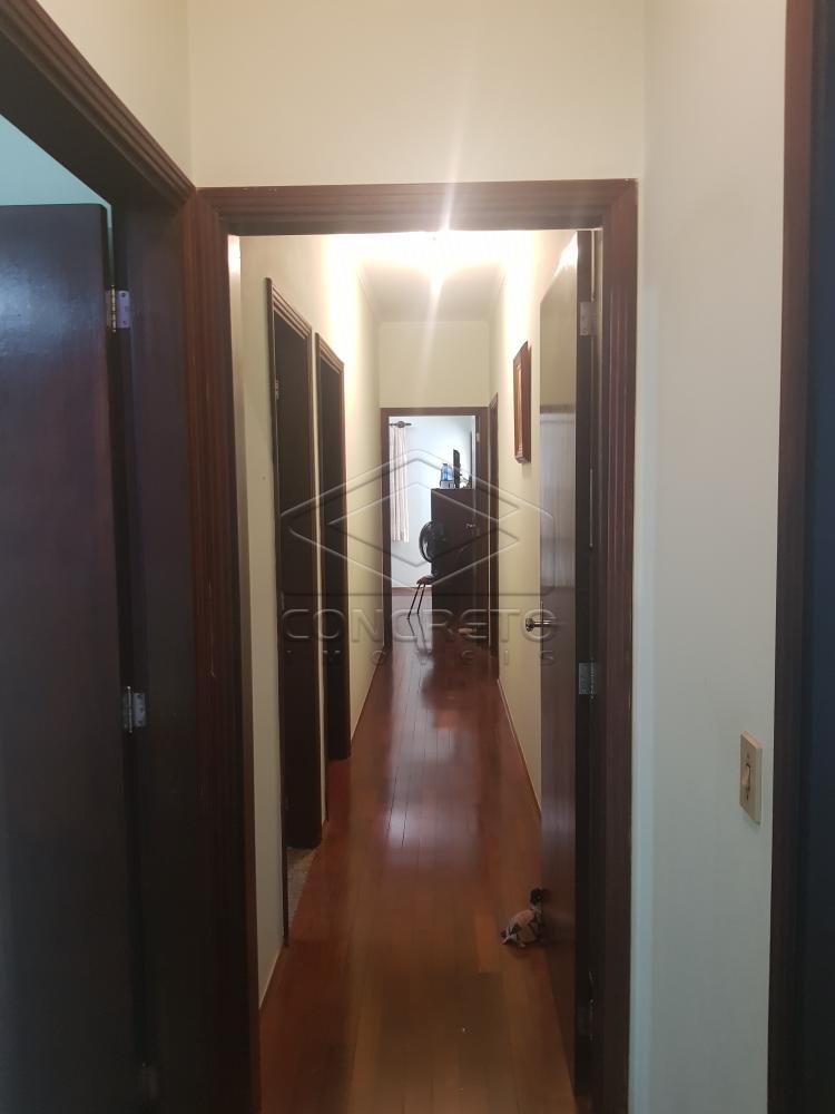 Comprar Casa / Padrão em Lençóis Paulista apenas R$ 690.000,00 - Foto 18