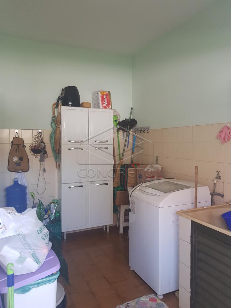 Comprar Casa / Padrão em Lençóis Paulista apenas R$ 690.000,00 - Foto 19