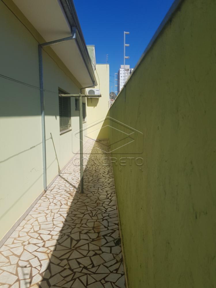 Comprar Casa / Padrão em Lençóis Paulista apenas R$ 690.000,00 - Foto 21