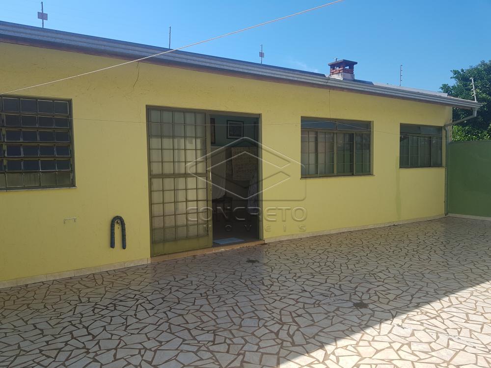 Comprar Casa / Padrão em Lençóis Paulista apenas R$ 690.000,00 - Foto 1