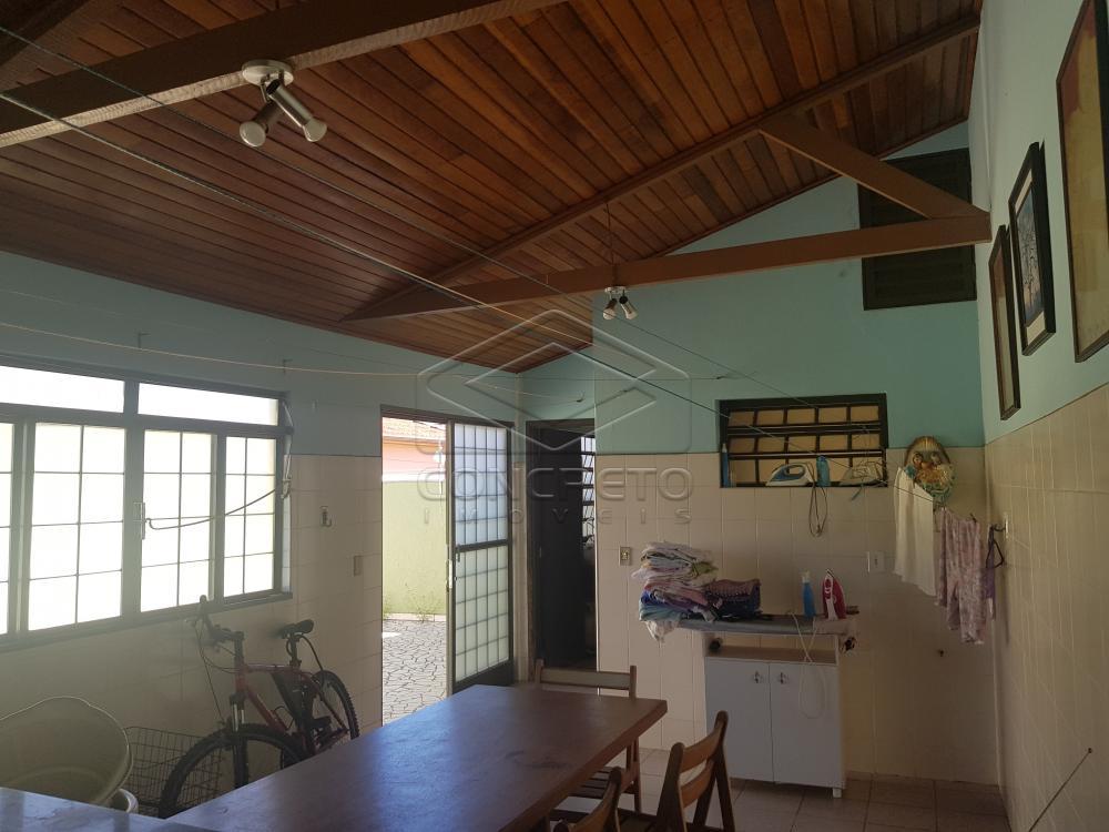 Comprar Casa / Padrão em Lençóis Paulista apenas R$ 690.000,00 - Foto 26