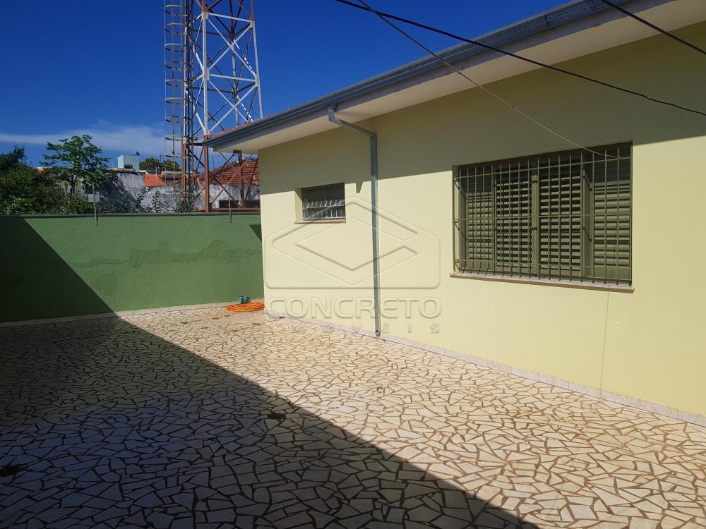 Comprar Casa / Padrão em Lençóis Paulista apenas R$ 690.000,00 - Foto 27