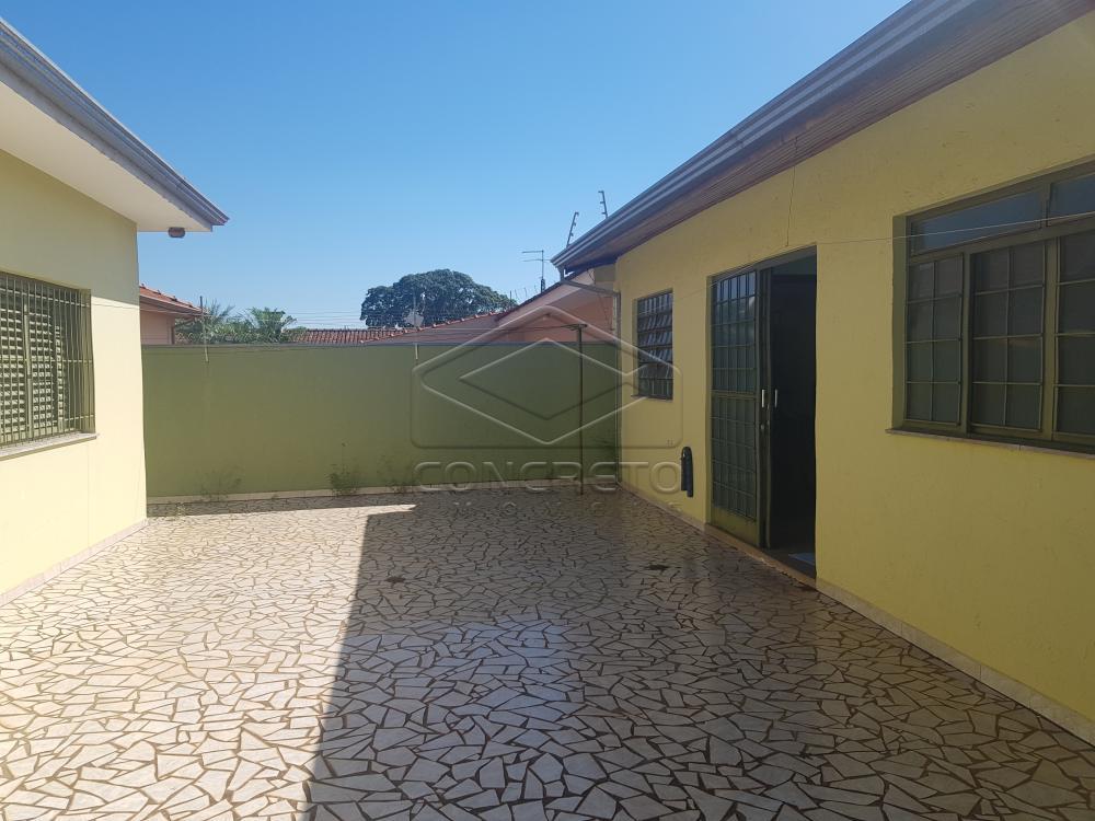 Comprar Casa / Padrão em Lençóis Paulista apenas R$ 690.000,00 - Foto 28