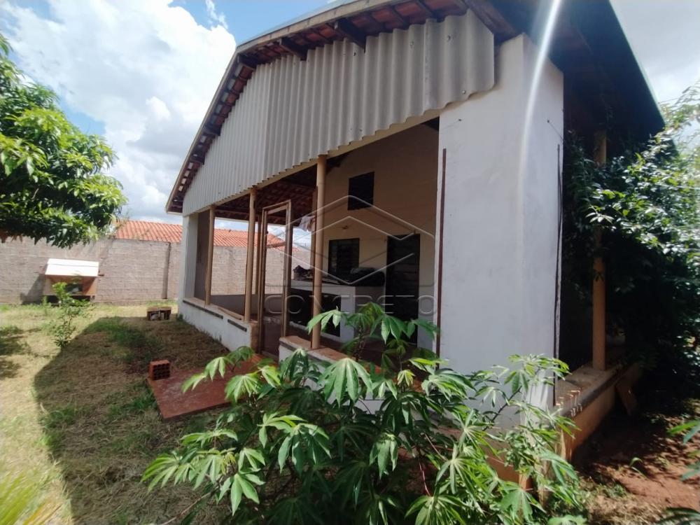 Comprar Casa / Residencia em Jaú apenas R$ 297.000,00 - Foto 1