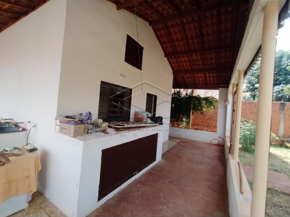 Comprar Casa / Residencia em Jaú apenas R$ 297.000,00 - Foto 6