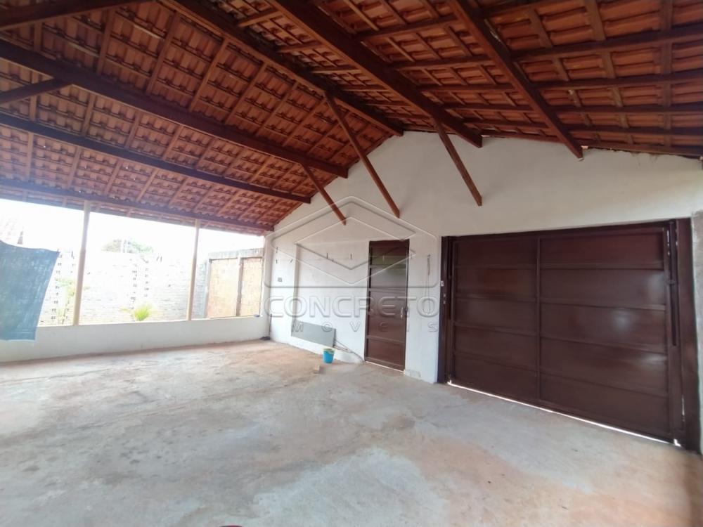 Comprar Casa / Residencia em Jaú apenas R$ 297.000,00 - Foto 2