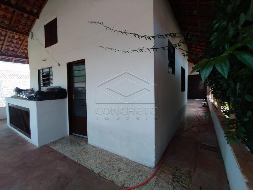 Comprar Casa / Residencia em Jaú apenas R$ 297.000,00 - Foto 7