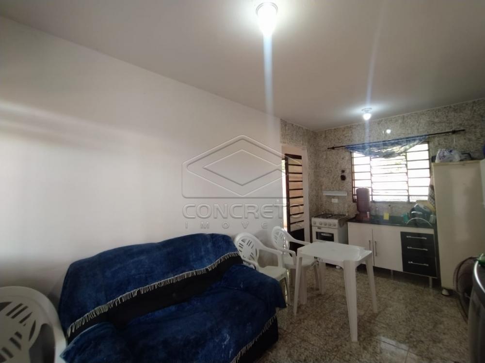 Comprar Casa / Residencia em Jaú apenas R$ 297.000,00 - Foto 3