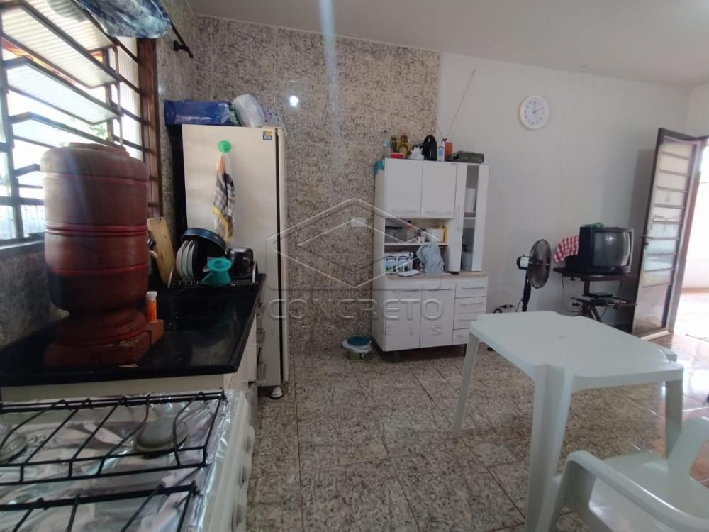 Comprar Casa / Residencia em Jaú apenas R$ 297.000,00 - Foto 4