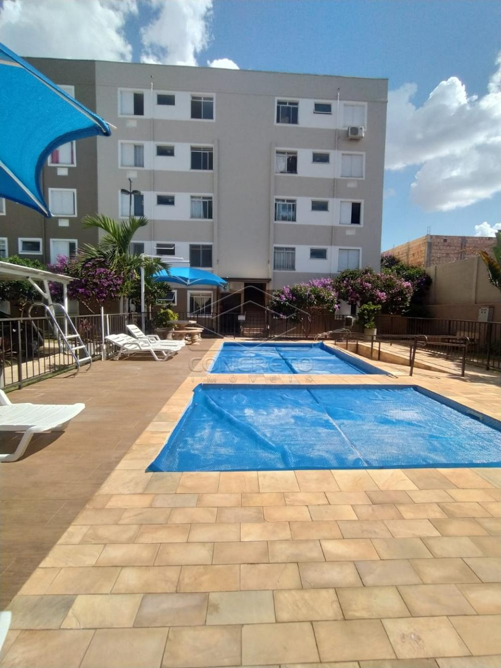 Alugar Apartamento / Padrão em Bauru apenas R$ 550,00 - Foto 3
