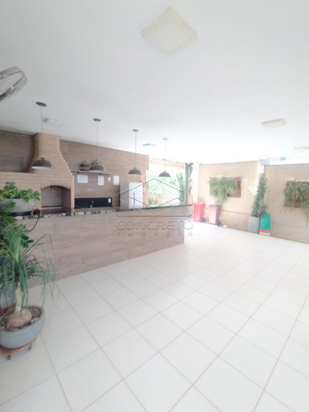 Alugar Apartamento / Padrão em Bauru apenas R$ 550,00 - Foto 5