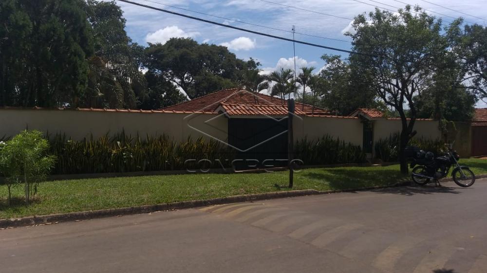 Comprar Rural / Chácara / Fazenda em Arealva apenas R$ 390.000,00 - Foto 1
