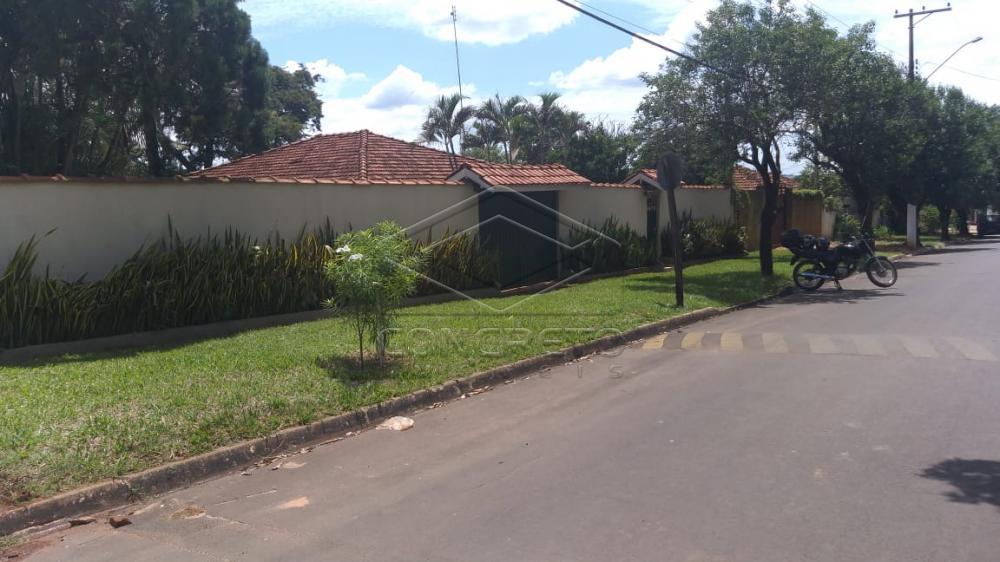 Comprar Rural / Chácara / Fazenda em Arealva apenas R$ 390.000,00 - Foto 3