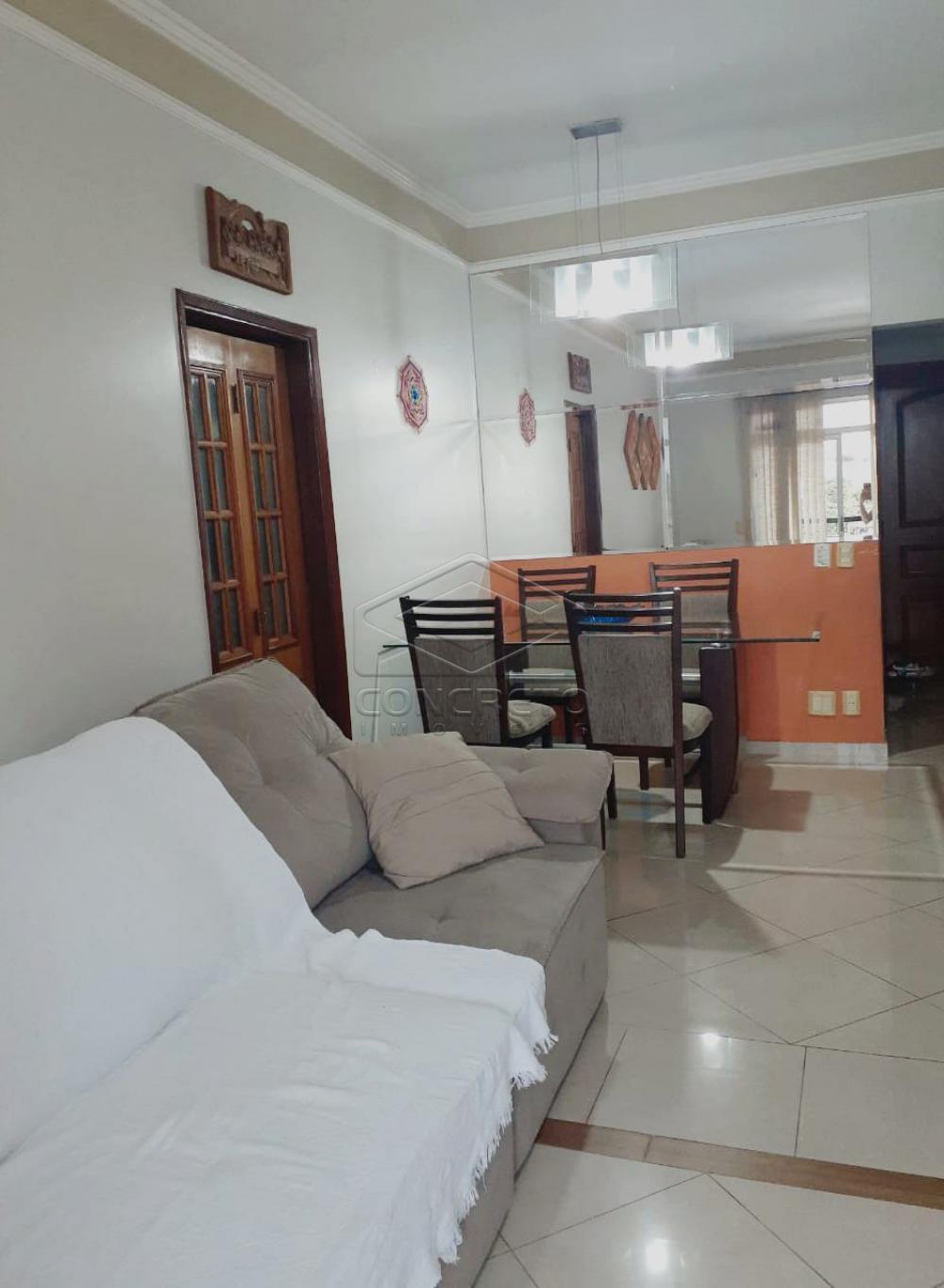 Comprar Apartamento / Padrão em Bauru apenas R$ 450.000,00 - Foto 3