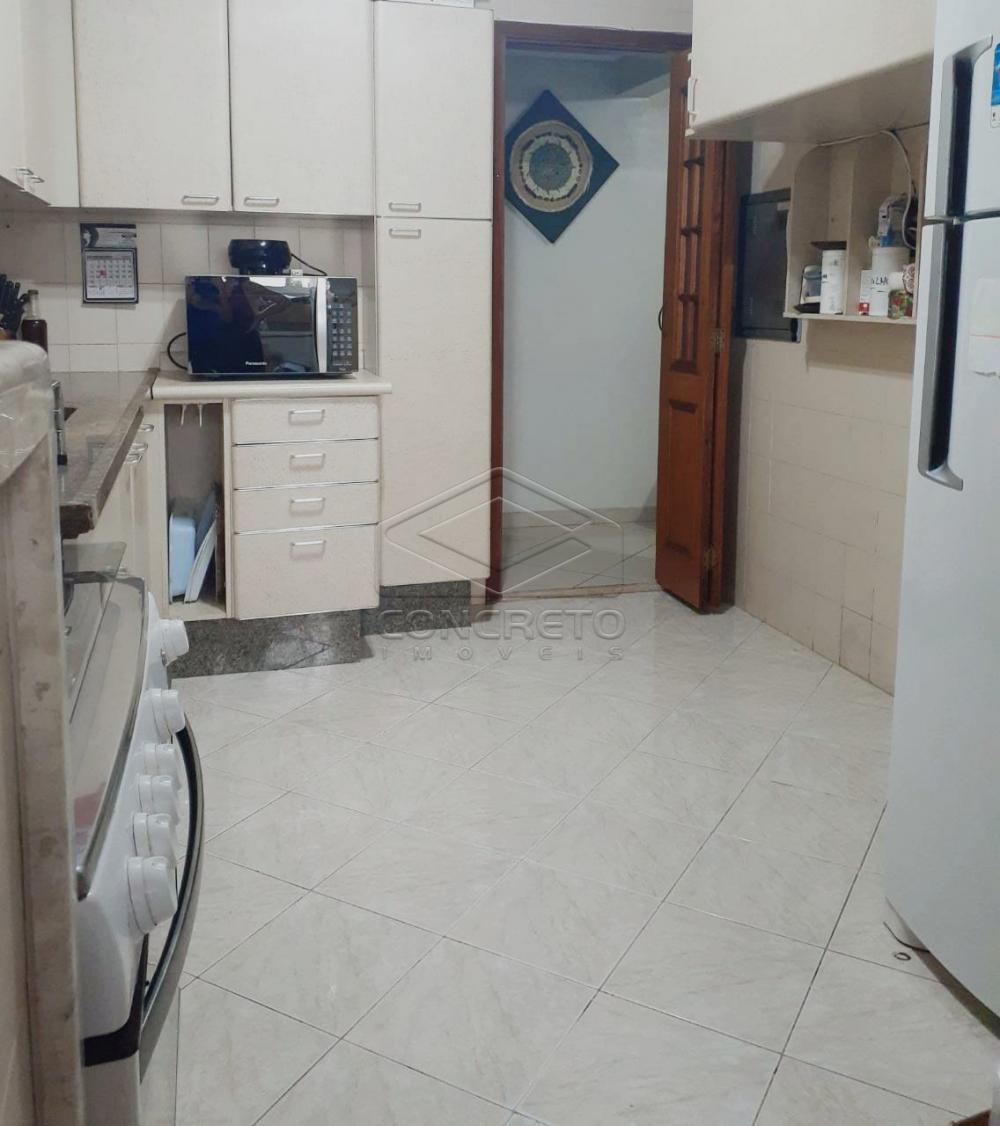Comprar Apartamento / Padrão em Bauru apenas R$ 450.000,00 - Foto 6