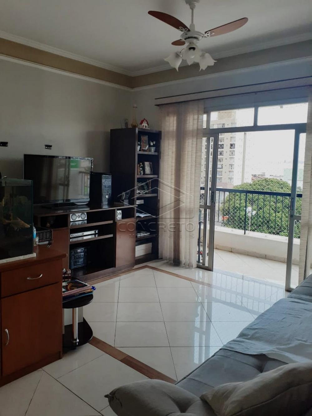 Comprar Apartamento / Padrão em Bauru apenas R$ 450.000,00 - Foto 7