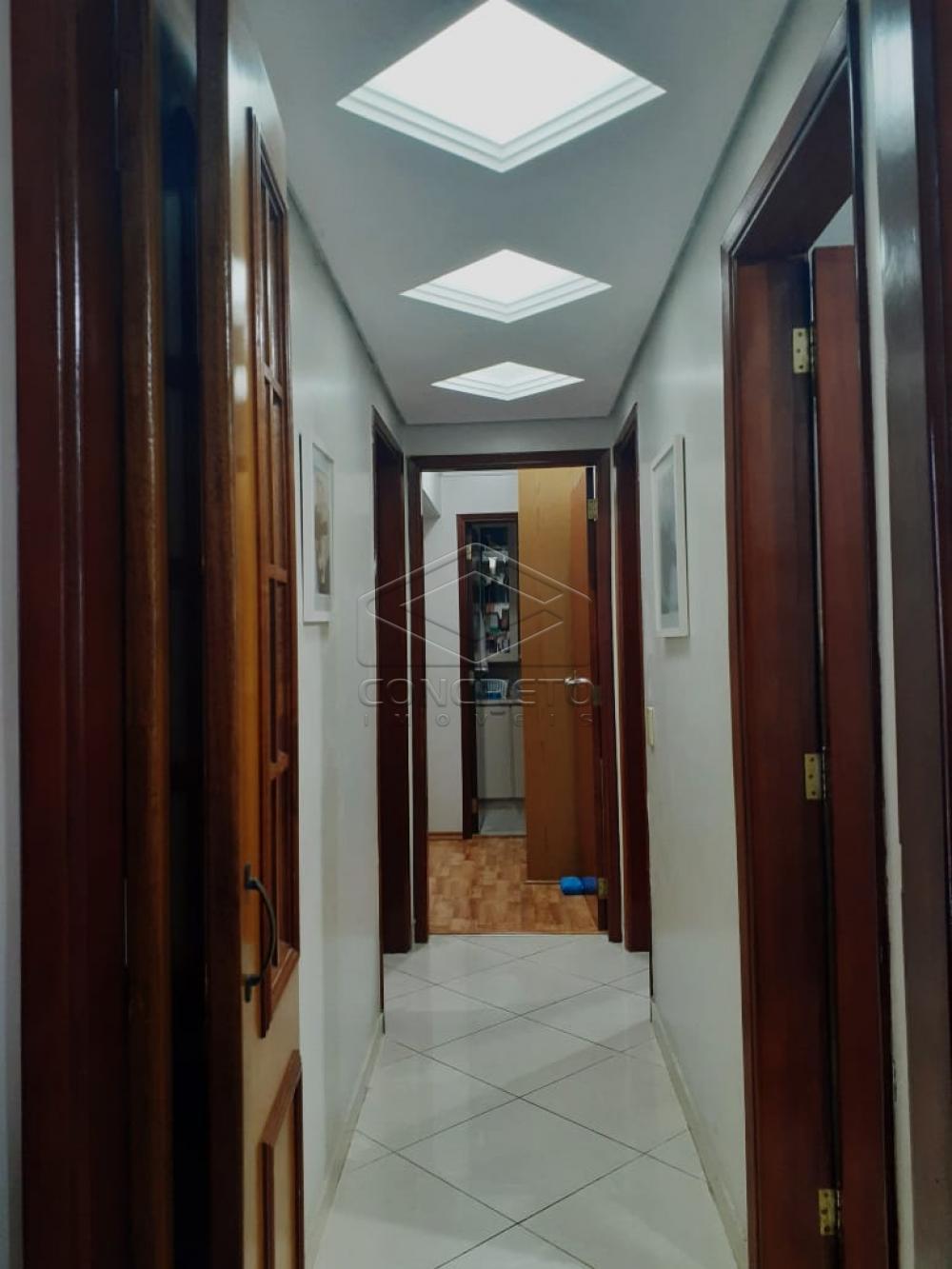Comprar Apartamento / Padrão em Bauru apenas R$ 450.000,00 - Foto 8