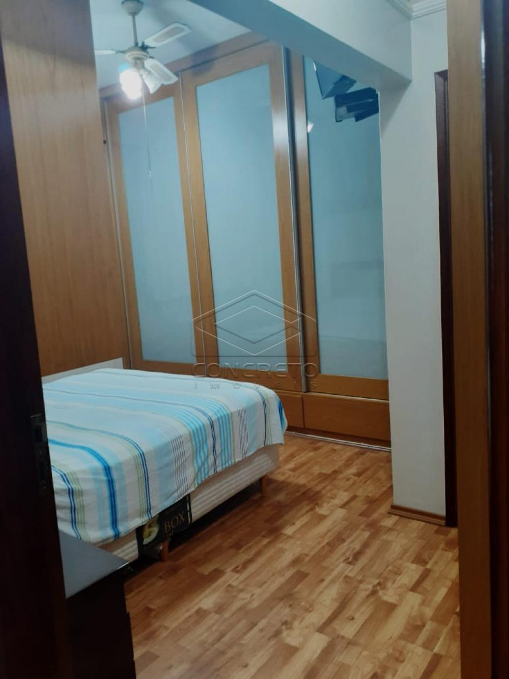 Comprar Apartamento / Padrão em Bauru apenas R$ 450.000,00 - Foto 12