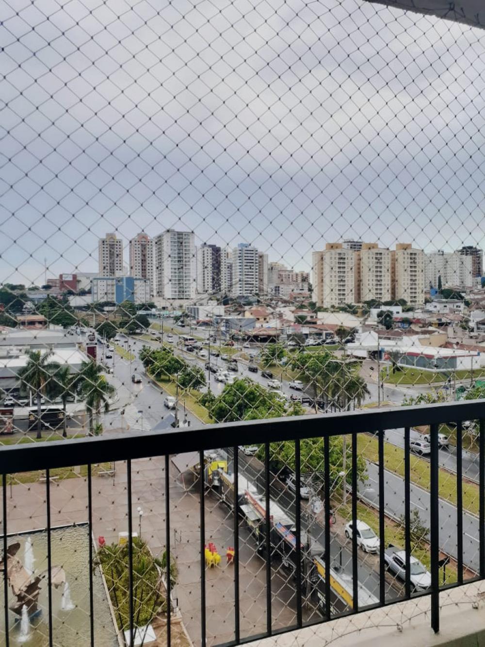 Comprar Apartamento / Padrão em Bauru apenas R$ 450.000,00 - Foto 10