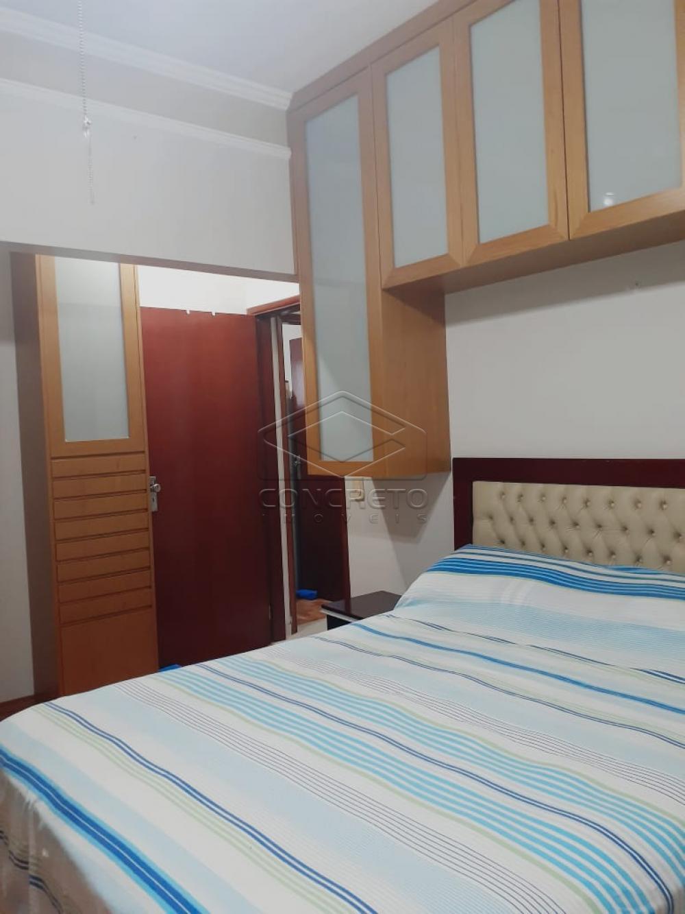 Comprar Apartamento / Padrão em Bauru apenas R$ 450.000,00 - Foto 13