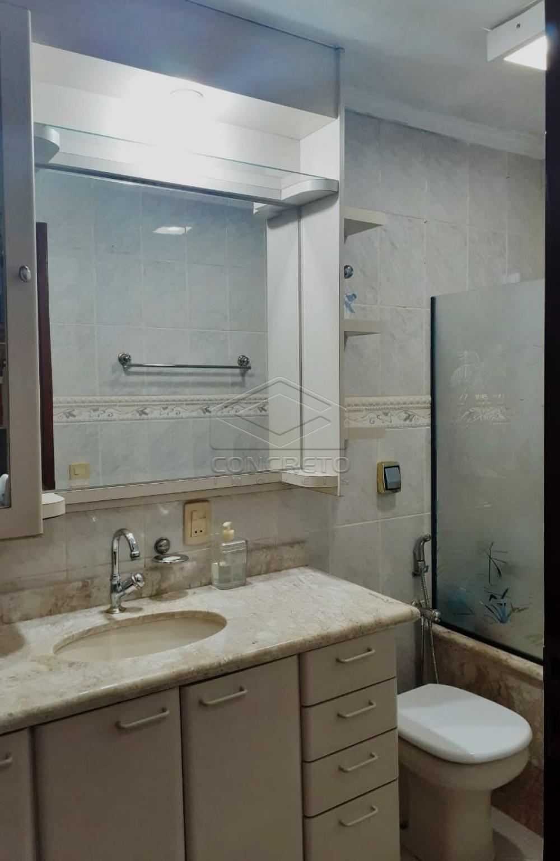 Comprar Apartamento / Padrão em Bauru apenas R$ 450.000,00 - Foto 15