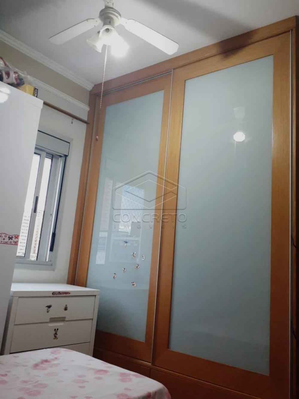 Comprar Apartamento / Padrão em Bauru apenas R$ 450.000,00 - Foto 16