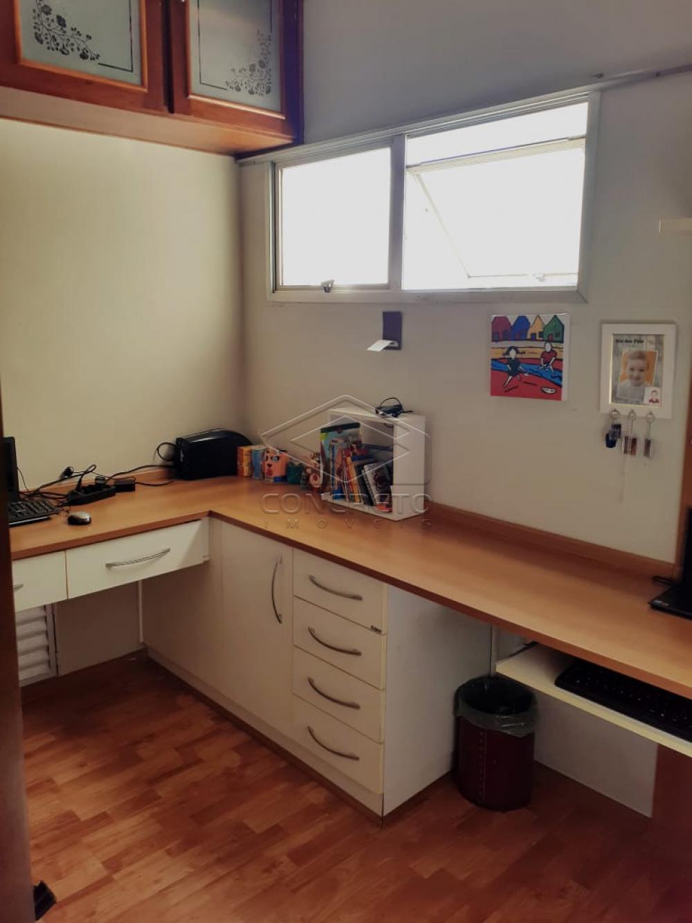 Comprar Apartamento / Padrão em Bauru apenas R$ 450.000,00 - Foto 17