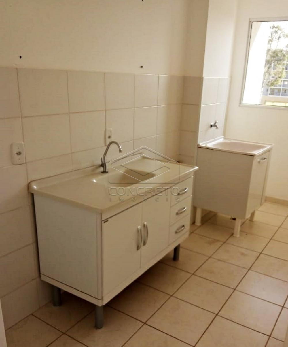 Comprar Apartamento / Padrão em Jaú apenas R$ 140.000,00 - Foto 5