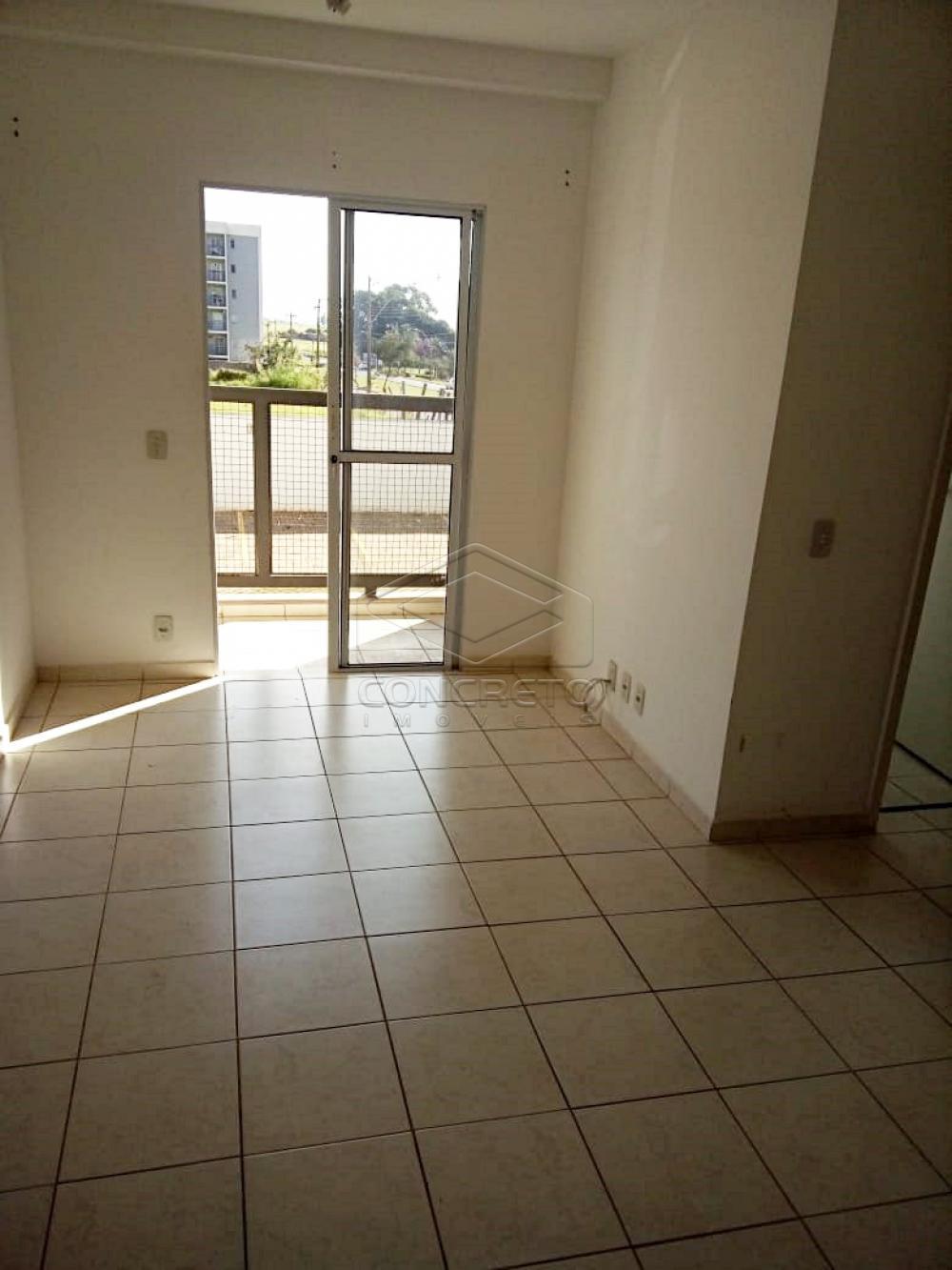 Comprar Apartamento / Padrão em Jaú apenas R$ 140.000,00 - Foto 3