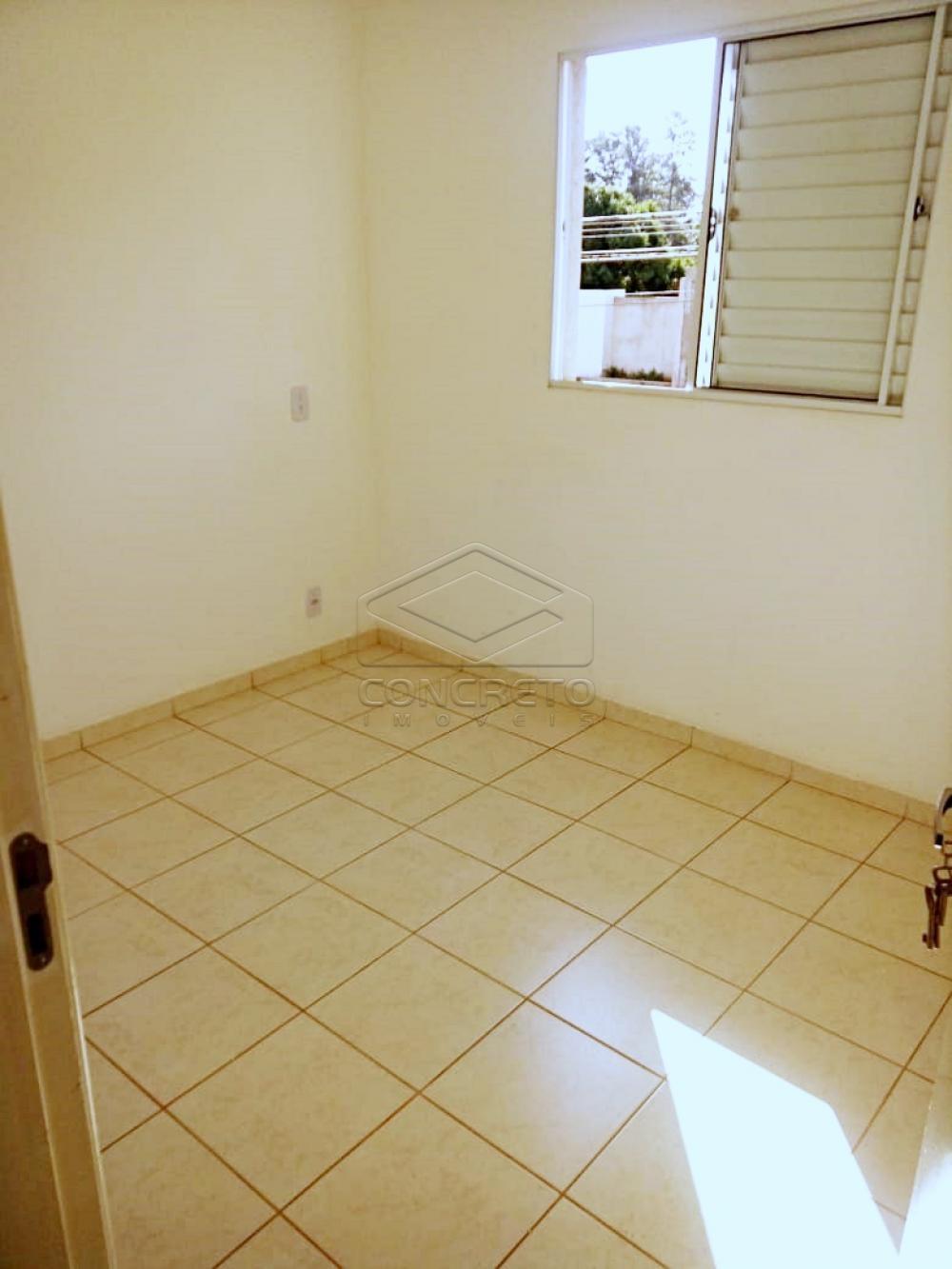 Comprar Apartamento / Padrão em Jaú apenas R$ 140.000,00 - Foto 4