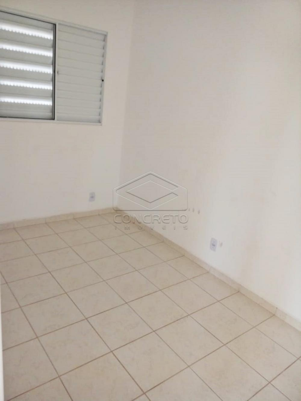 Comprar Apartamento / Padrão em Jaú apenas R$ 140.000,00 - Foto 7
