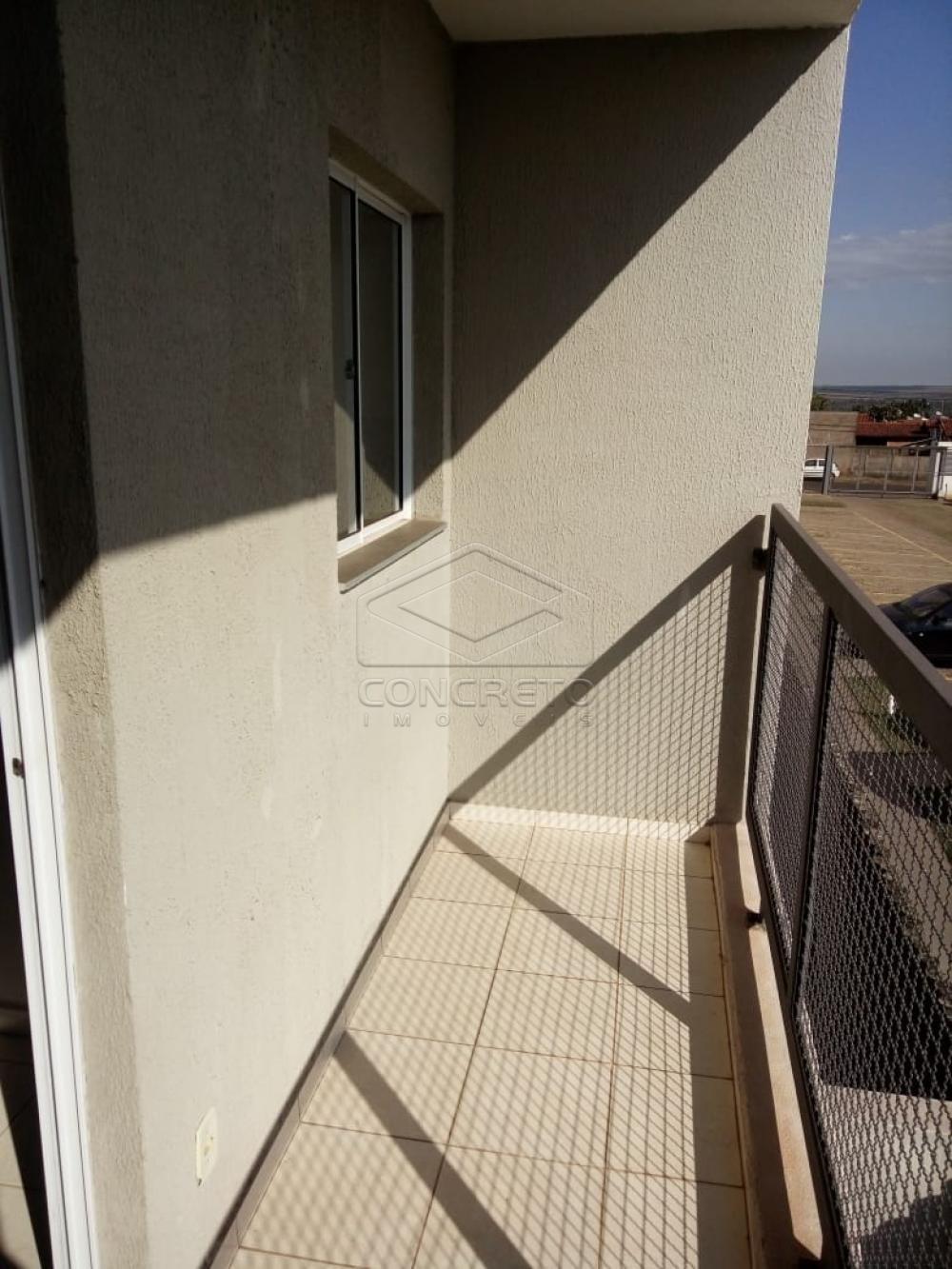 Comprar Apartamento / Padrão em Jaú apenas R$ 140.000,00 - Foto 8