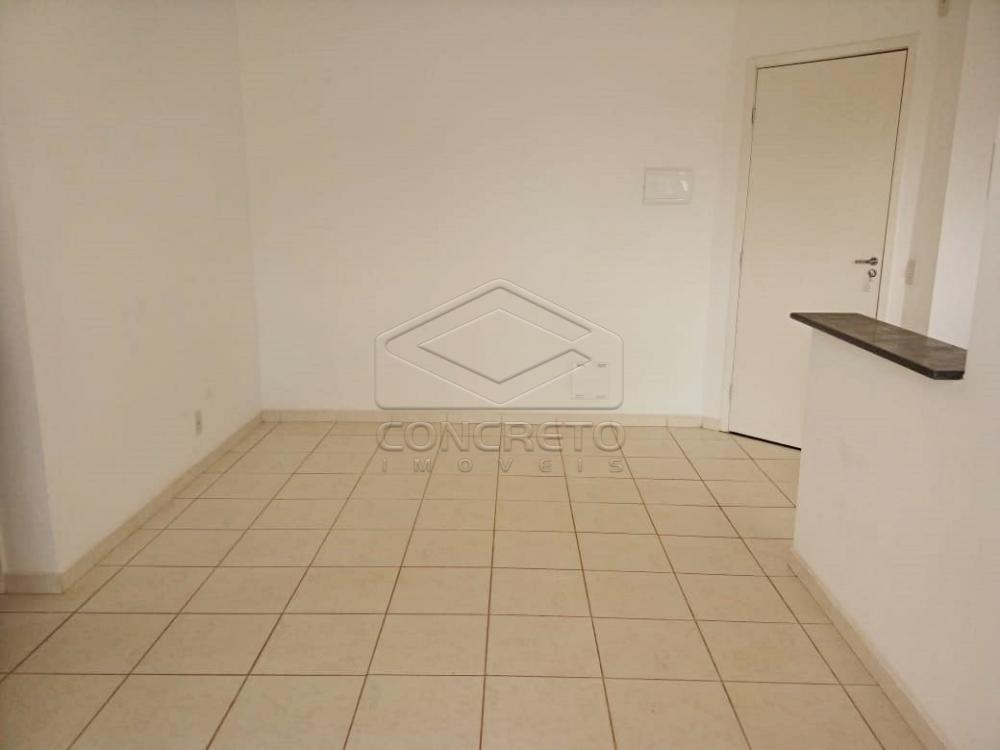 Comprar Apartamento / Padrão em Jaú apenas R$ 140.000,00 - Foto 2